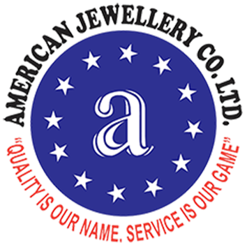 AMERICAN JEWELLERY COMPANY LIMITED