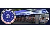 American Jewellery Company Limited